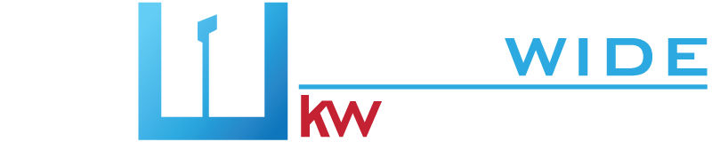 Citi Wide Realty