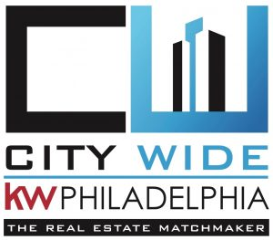 City Wide Realty KW